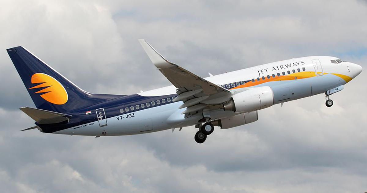 Bad news for summer vacation plans: Air fares soar as India's airlines cut down operations