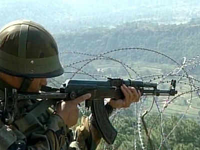 Pakistan mobilises additional troops, weaponry along LoC; Army issues warning: Officials