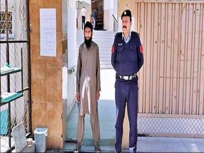 Behave, we have brought two down, ISI men told Indian diplomats after Feb 27 dogfight