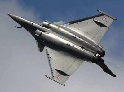 India continues to flounder in defence production, remains among top three in global arms importers