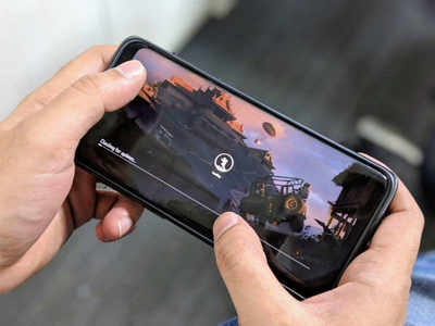 Here's what PUBG Mobile developer has to say on the ban and arrest of 10 students in Rajkot