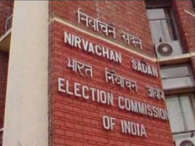 EC official holds review meetings on WB's poll preparedness