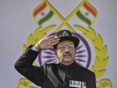 India will never forget Pulwama, nation indebted to CRPF: Doval