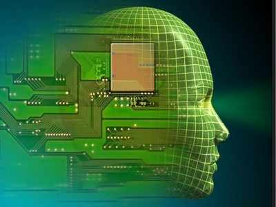 'Just 3% of desi techies have AI skills'