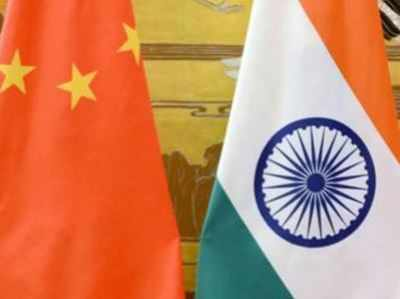 India signals to boycott China's Belt and Road Forum for 2nd time
