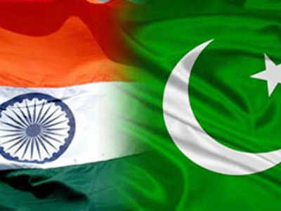 India lodges fresh protest with Pakistan over harassment of diplomats in Islamabad