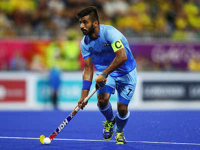 Sultan Azlan Shah Cup: India to open campaign against Japan