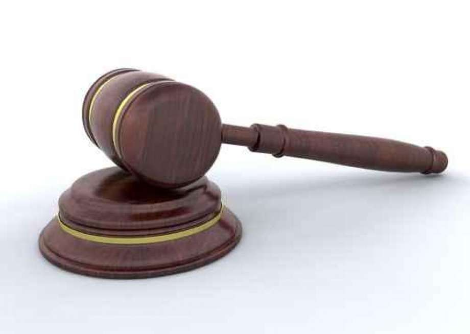 West Haven man gets prison in tobacco-related tax fraud scheme