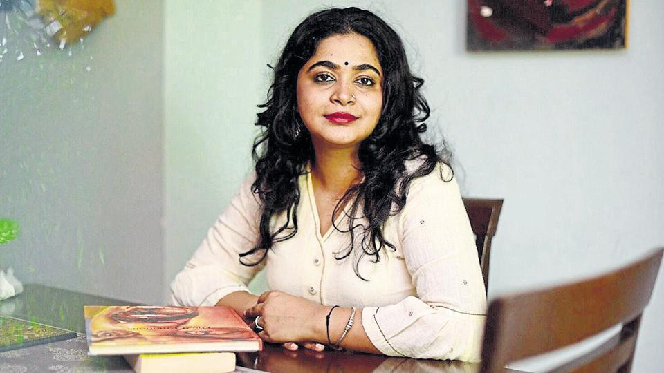 Stories should be unapologetically Indian: Film Director Ashwiny