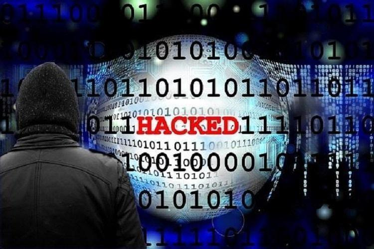 76 pc Indian companies hit by cyber attacks in 2018