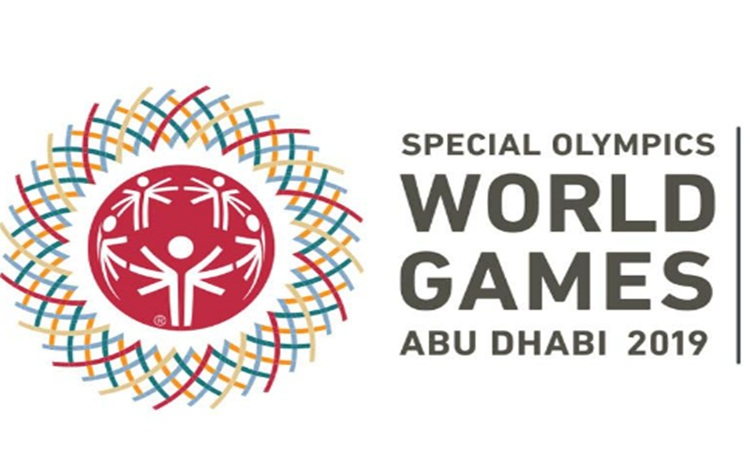 India bag 368 medals in Special Olympics Games