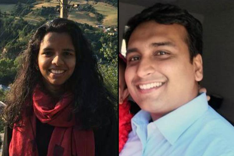 NZ mosque attack claims lives of Indian origin engineer and a Masters student
