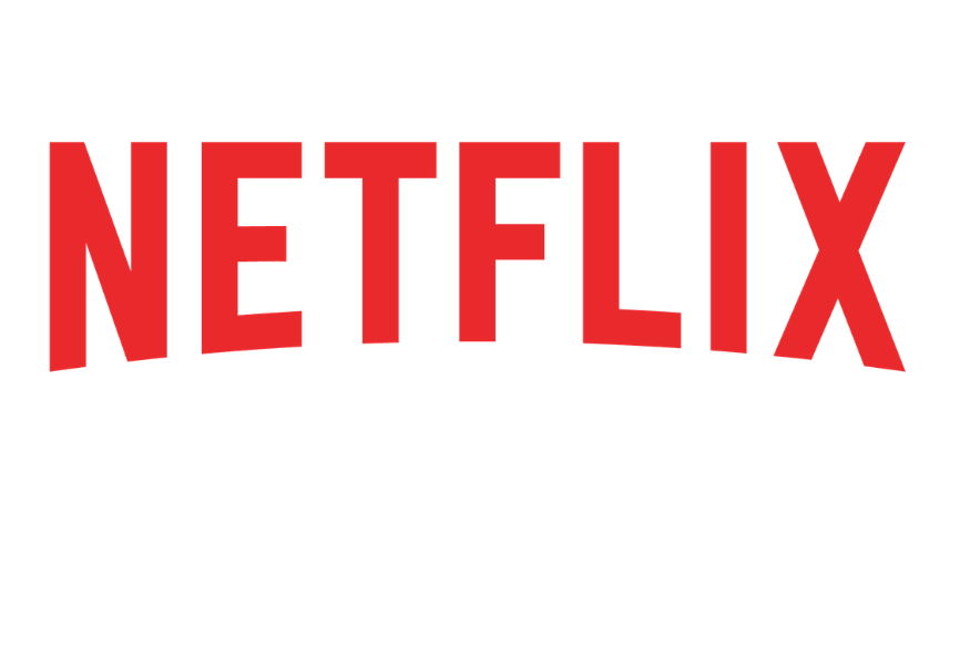 Netflix Tests Cheaper, Mobile-Only Plan in India to Boost User Base
