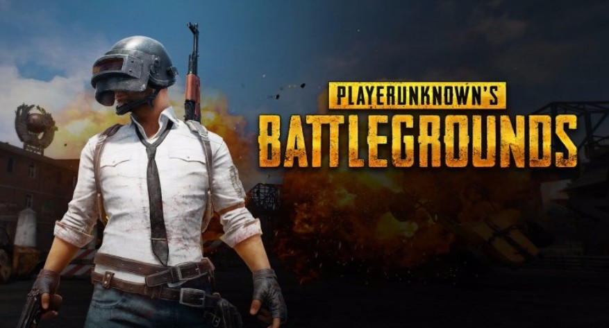 PUBG Mobile Imposes A 6 Hour Play Limit In India – Poses As A Health Reminder