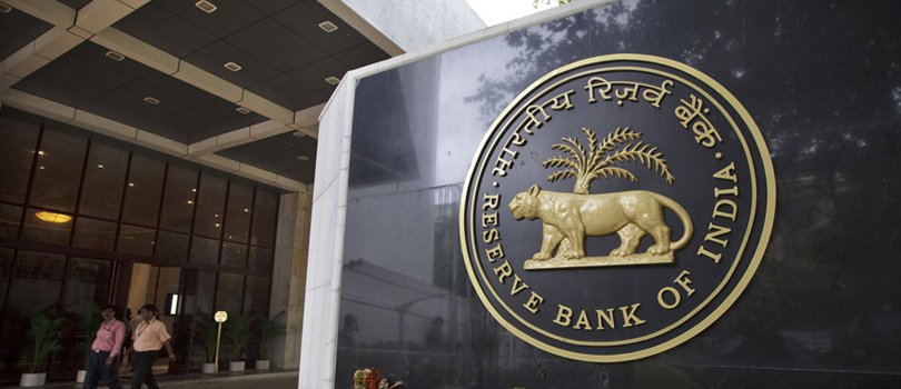 At Last, RBI's Accountability Is Being Questioned in Multiple Forums