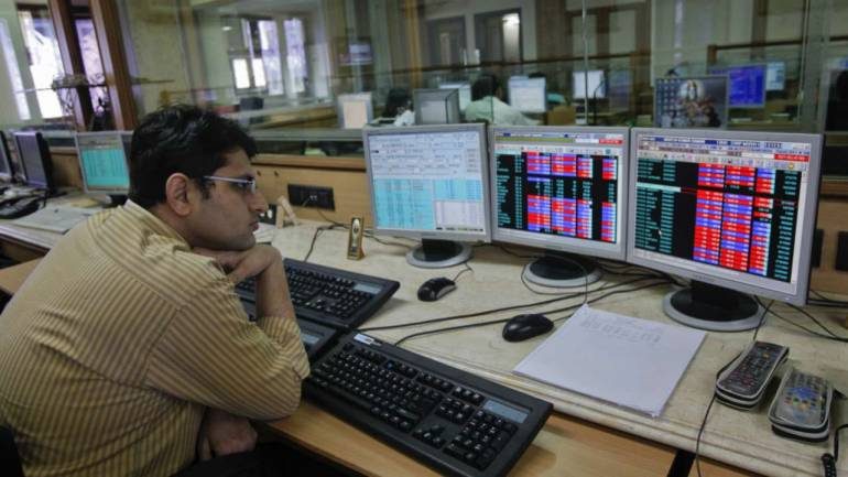 Stocks in the news: Infosys, RIL, Chalet Hotels, Jubilant Foodworks, Strides Pharma, CMI, Tide Water