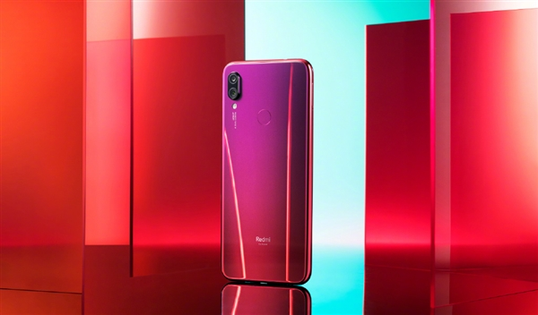 Redmi Note 7 Got Out of Stock in India: 200K Units Sold Like Hotcakes