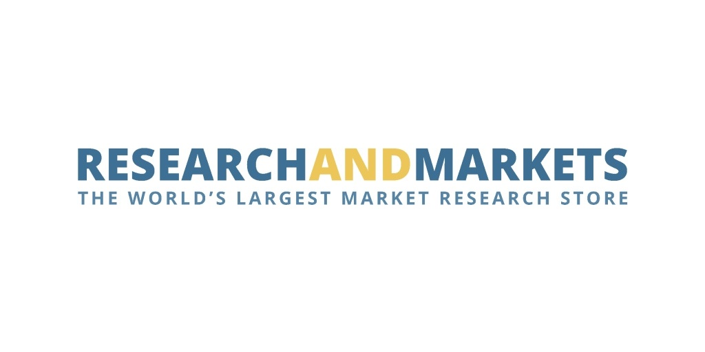 India Enteral Feeding Devices Market Outlook to 2024: Anticipating a CAGR of Approx 8.5% - ResearchAndMarkets.com