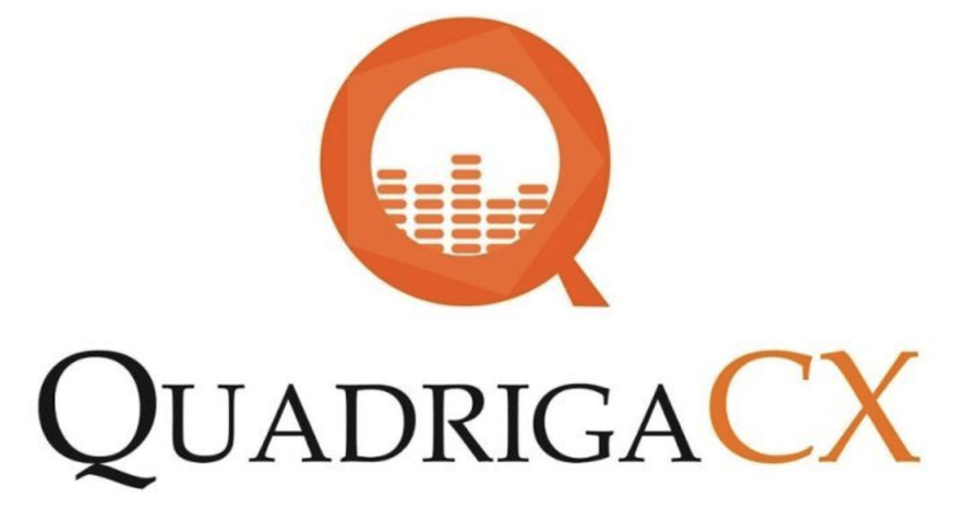 FAST FIVE: Quadriga Mystery Deepens After Auditors Find Bankrupt Exchange's 'Cold Storage' Wallets Were Drained