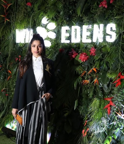 Wild Edens: South Asia, a new feature documentary premieres in Mumbai