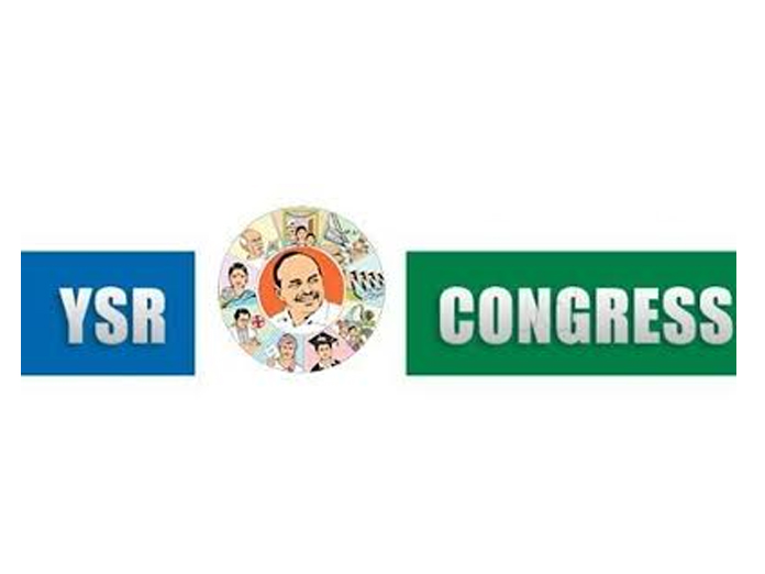 YSRCP cautions voters on deletion of votes