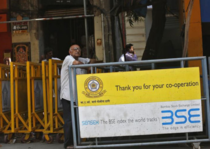 Stocks in the news: DHFL, Rallis India, HCL Tech, DLF and Fortis Healthcare