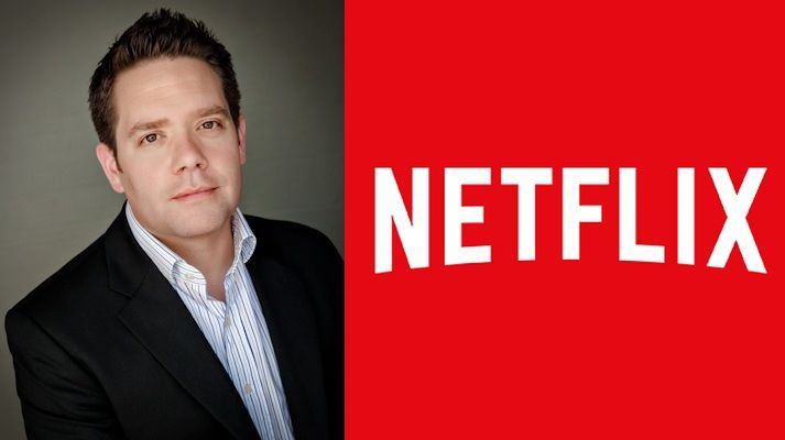 Netflix Marketing Chief Kelly Bennett Is Stepping Down (EXCLUSIVE)