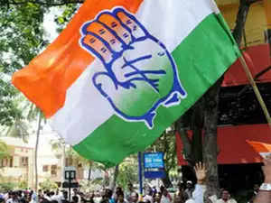 Congress refuses Left Front's seat offer in Bengal