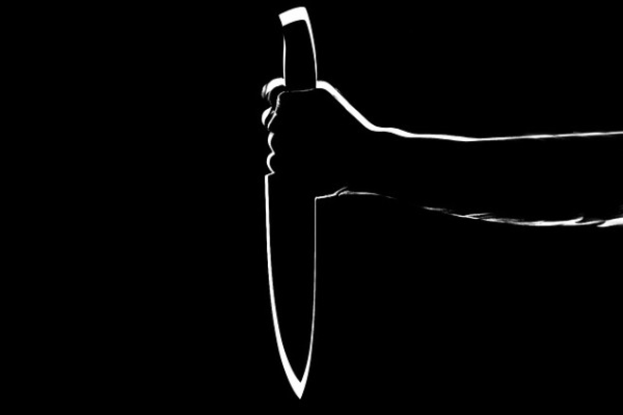 Minor Dalit Girl Murder In MP: Family Alleged Caste Angle, But Police Say Her Very Own Kin Carried Out The Gruesome Act