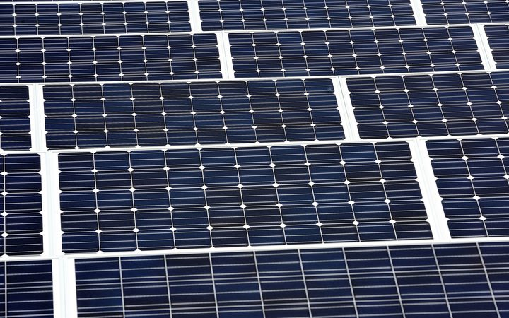 India to help PNG switch to renewables