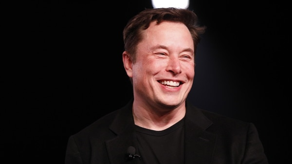 Tesla 'would love to be' in India this year or next: Elon Musk
