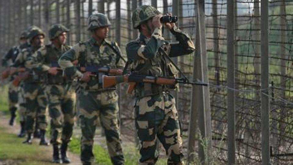 US, UK discuss need to reduce India-Pakistan tensions