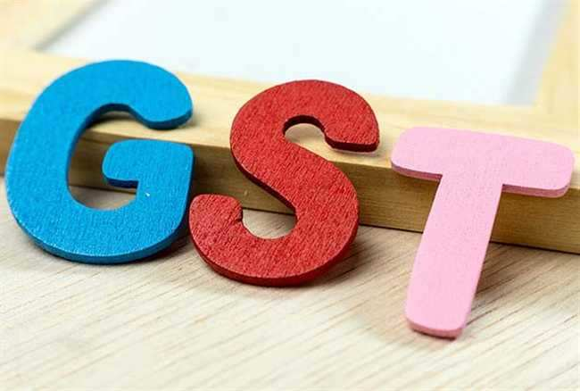 Buyers to gain from GST rate cut