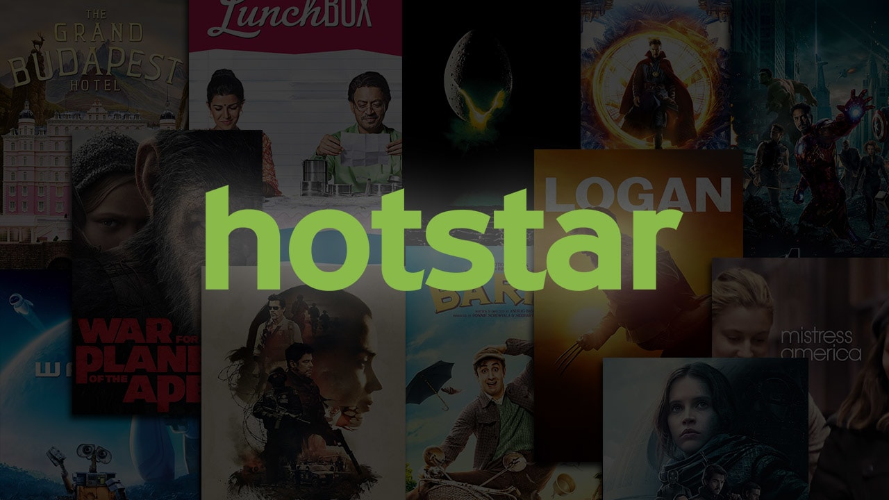 Disney Now Owns Hotstar After Buying Star India as Part of $71 Billion Fox Deal
