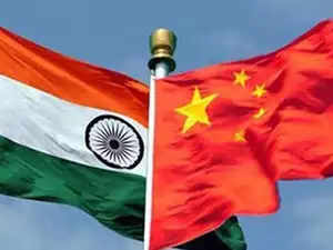 India rules out retaliation over China's JeM support