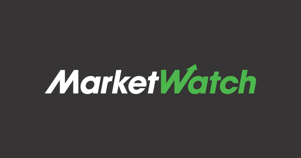 Streaming Analytics Software Market 2019 Global Share, Trend, Segmentation and Forecast to 2024