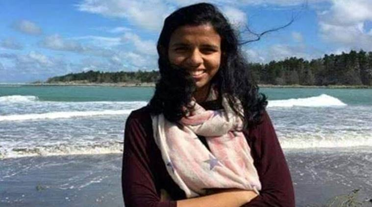 Christchurch terror attack: Kerala woman among dead, husband sustains injuries