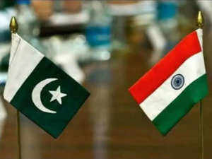 IAF pilot in Pak custody will be governed under Geneva Convention: Pakistani Army