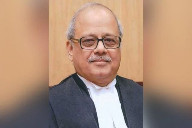 Former Supreme Court Judge PC Ghose Becomes India's First Lokpal