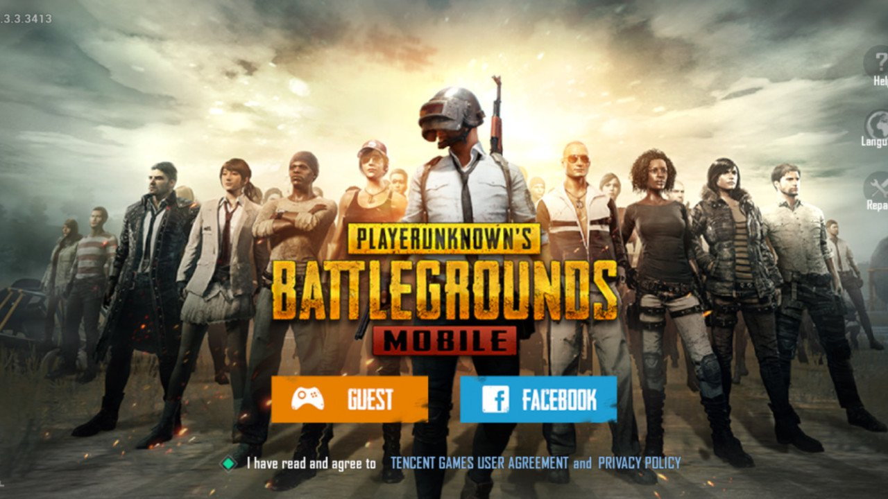 16 students arrested for playing PUBG Mobile in India despite the ban