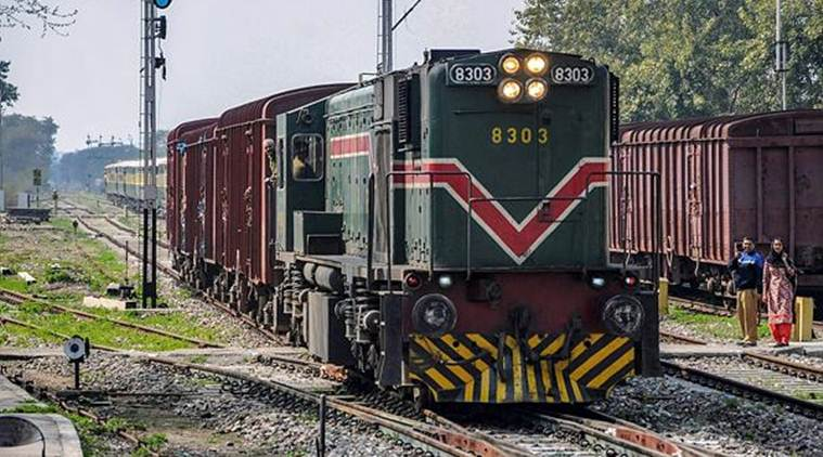 Samjhauta Express services to resume from India on March 3