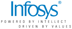 685,885 Shares in Infosys Ltd (INFY) Purchased by NINE MASTS CAPITAL Ltd