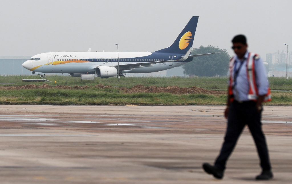 India to ground Boeing 737 MAX planes after Ethiopia crash