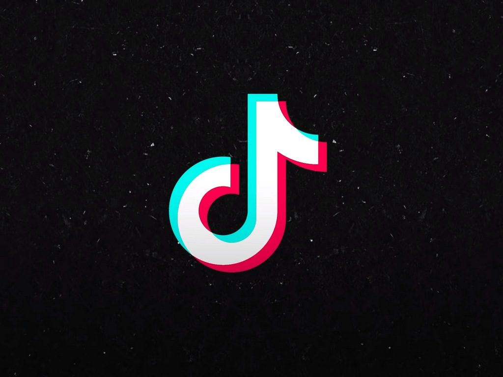 TikTok Ban in India: A timeline of events that led to the app's ban in the country