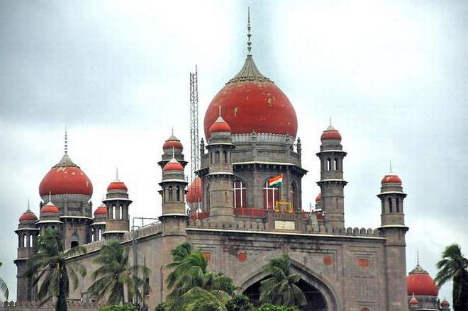 HC grants 7 days to Inter Board on results