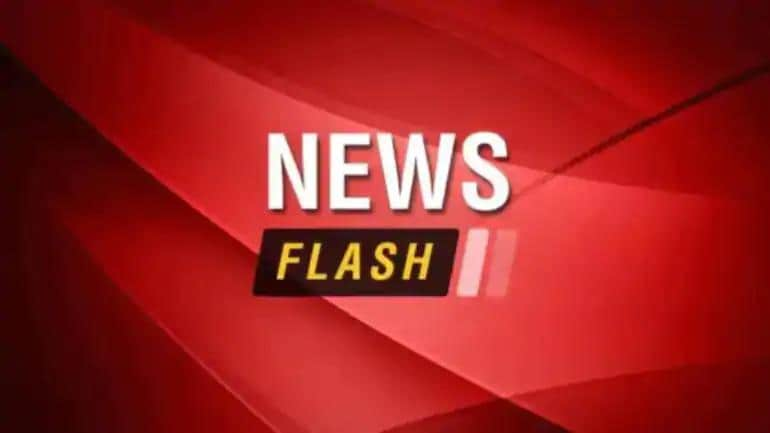 Breaking News LIVE May 31: Mehul Choksi admitted to hospital after testing negative for Covid