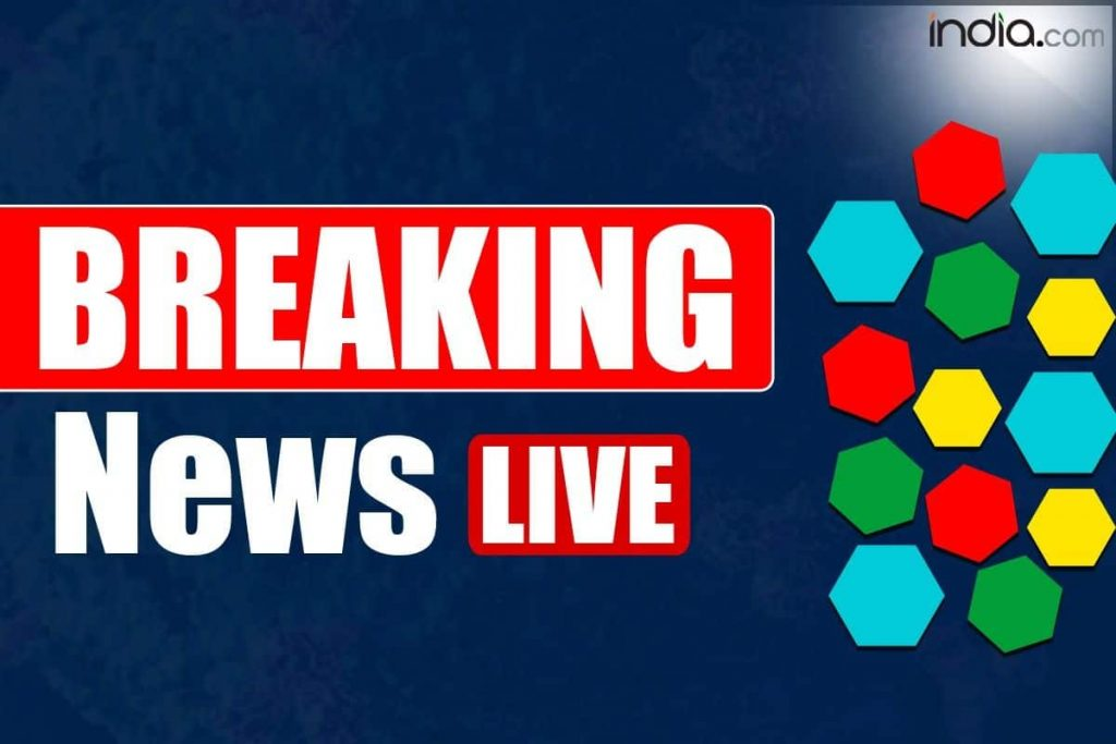 Breaking News LIVE Updates, 2 July 2021: Centre Rushes Teams to 6 States For COVID Containment Measures